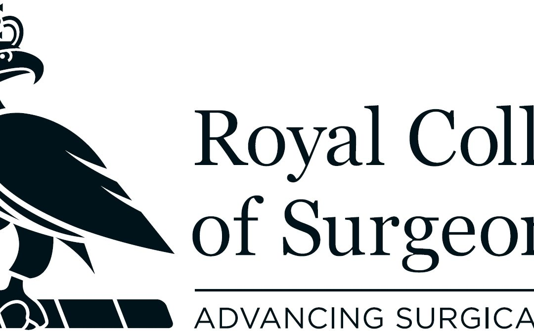 Kings View Chambers invited to speak at surgery and the law conference