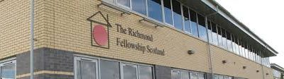 Stephen elected Richmond Fellowship chairman