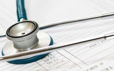 Conflicts of interest – Guidance for Doctors