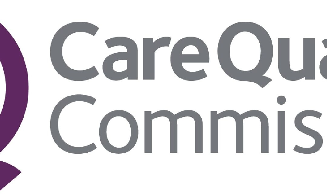 """CQC proposals for """"more flexible and responsive regulation """"- Specific changes being proposed"""