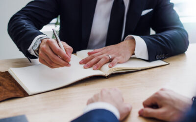 Legal Representation – Worth going it alone  before the GMC?